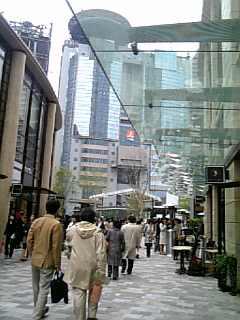 赤坂SAKASU