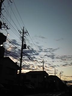 ♪本日の通勤BGM<br />  〜カルメンマキ&OZ