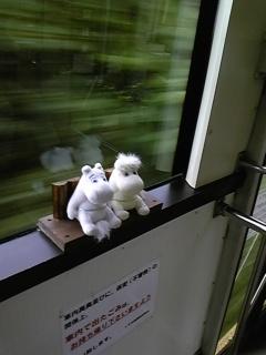 いすみ鉄道なう☆